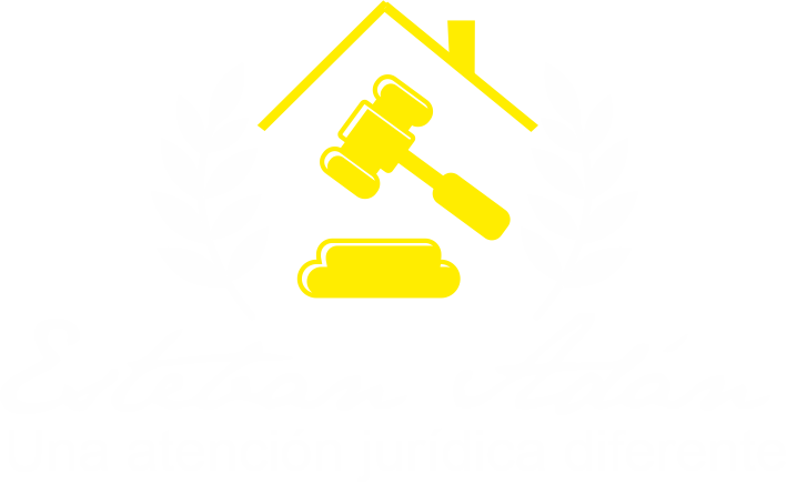 Adan Abogados Madrid